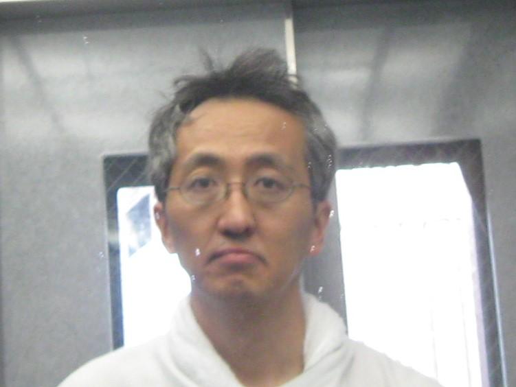 ホームページ作成者  ( 堀田 努)(日本)    ( Tsutomu Hotta)  (Japan)